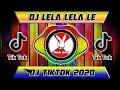 Dj Lela Lela Le Viral Tik Tok  Versi Papapepap Rauf Faik La La Layn  Mp3 - Mp4 Download