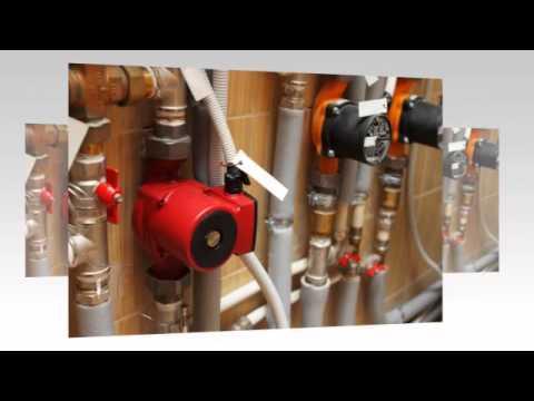 Gas Services - Total Gas (UK) Ltd
