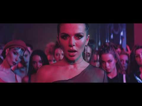 Анна Седокова - Ни слова о нем (Премьера клипа 2018)