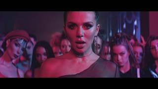 Download Анна Седокова - Ни слова о нем (Премьера клипа 2018) Mp3 and Videos