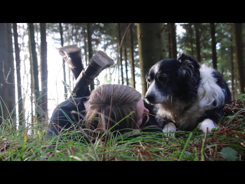 Allein sein | Kurzfilm