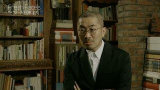 あらすじ 日本で初めてブックディレクターと名乗った幅。 書店員時代に...