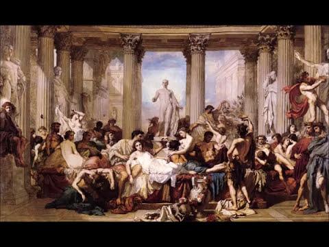 Cultus Deorum - Encyclopedia Hermetica: A Big History (Part 37)