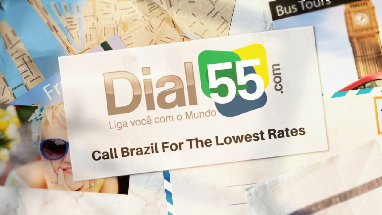 Communication on this topic: How to Call Brazil, how-to-call-brazil/