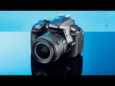 5 Best Cheap Cameras 📷 What is The Best Cheapest Camera?