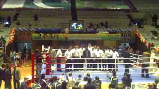 Download Video Amir Khan at International Boxing Event-Islamabad-Pakistan-Sbbibt 2011-PBF-Media Gurus.3gp MP3 3GP MP4