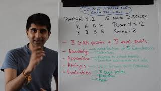 economics ib paper Please click on the relevant paper link under the 'section contents' heading to access the resource section contents: higher level economics paper 1: may 2014 (tz1) higher level economics paper 1 mark scheme: may 2014 (tz1) higher level economics paper 1: may 2014 (tz2) higher level economics paper 1 mark.