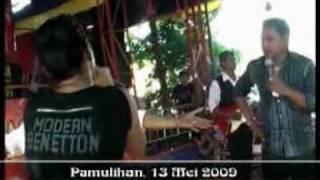 Download Diana Sastra - Bagja Diri