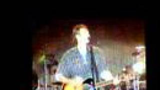 blake shelton some beach ol red live