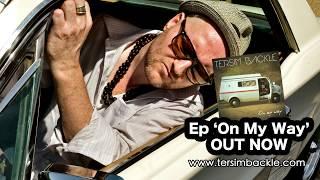 Tersim Backle -  live Excerpts