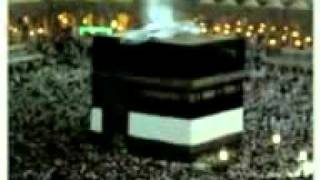 ANGEL ON KABA SHARIF-2008.flv