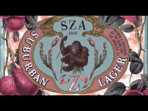 SZA featuring Chance The Rapper - Child's Play