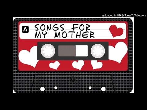 A Song for Mama- Kelliekel