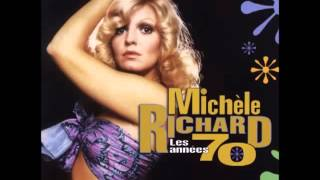 Je Survivrai - Michele Richard