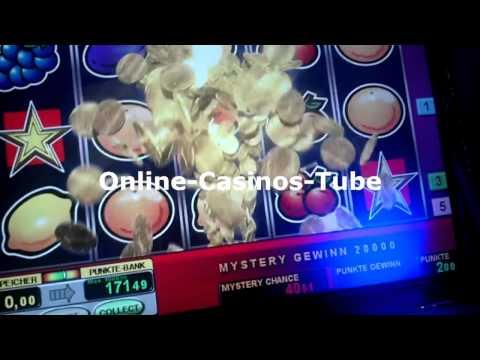 Slot machine live Play Sizzling Hot Fruits progressive prog Jackpot online casinos tube