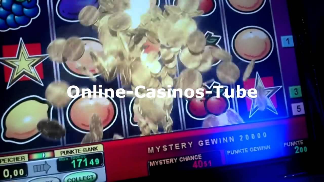Play Online Blackjack For Money