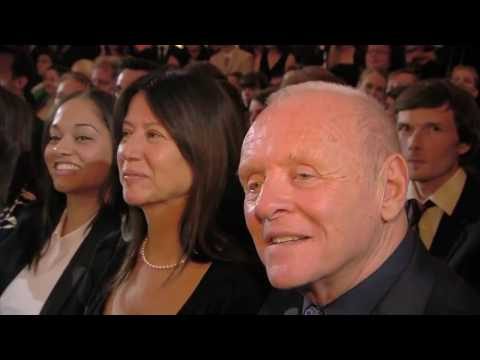 André Rieu   And The Waltz Goes On With Sir Anthony Hopkins 05 03 2017 720p'