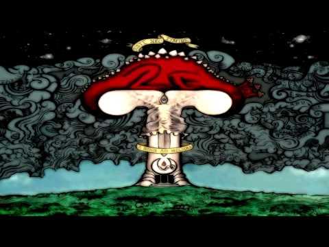 Hallucinogen & Ott - In Dub (Live) [HQ]