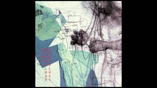 Pipo Pegoraro - Mergulhar, Mergulhei (2014) - Completo / Full Album