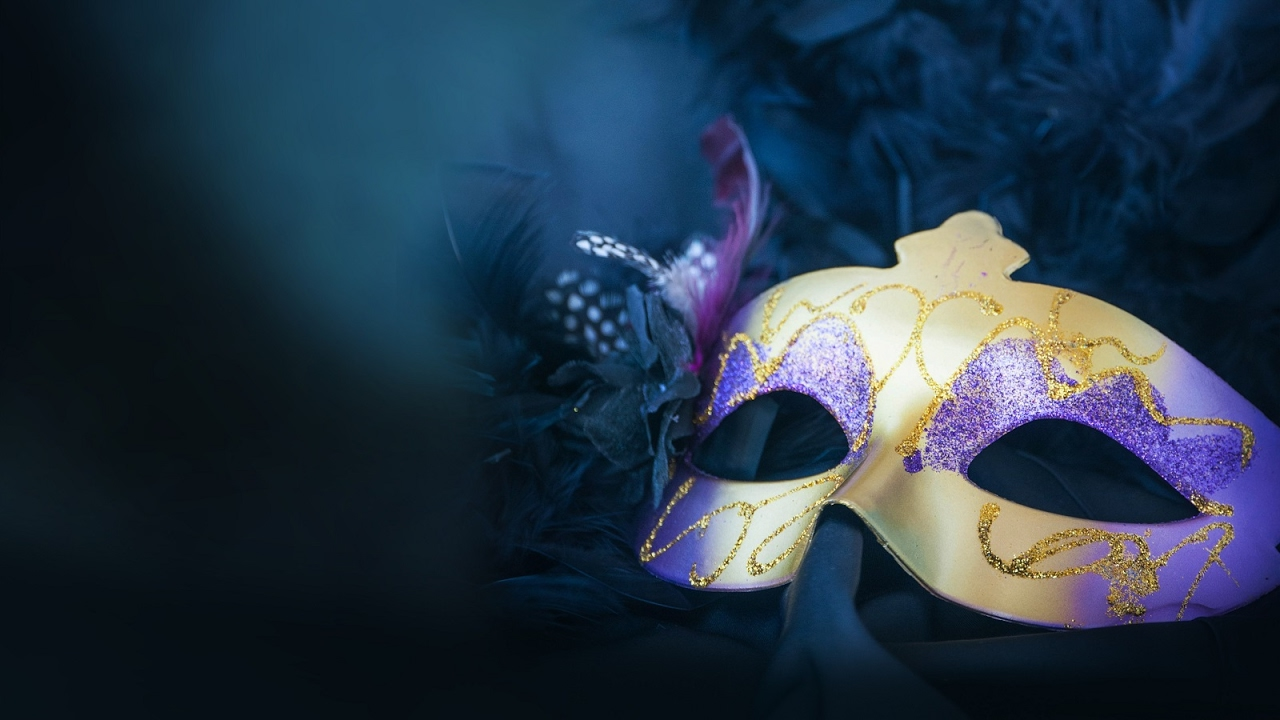beautiful waltz music masquerade ball youtube