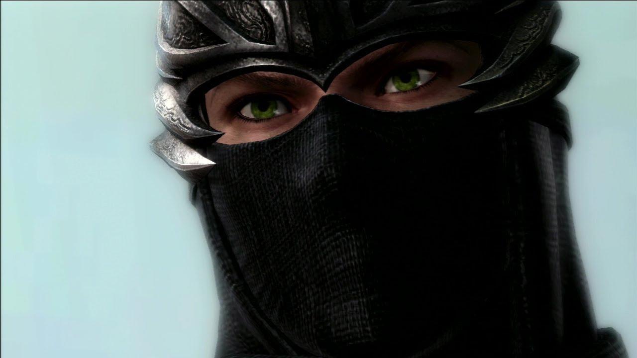 Download Ninja Gaiden 3: Razor's Edge - Day 5   1/2 (Hard)