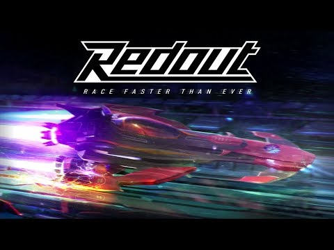 Redout: Lightspeed Edition (PS4) Review - A Brutal, Fast, & Unforgiving Homage to F-Zero & Wipeout