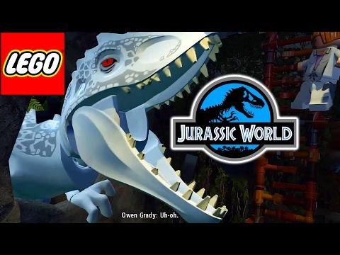 Мультфильм Верните Рекса (Bring back Rex) - смотреть