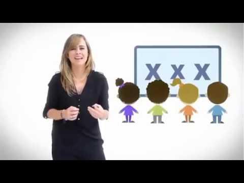 ¿Sabes qué pasan en las clases de educación sexual en el colegio de tus hijos?