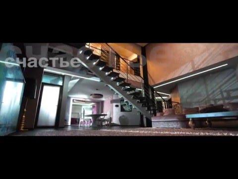 Продажа 1, 2, 3, 4, 5 комнатных квартир в Екатеринбурге