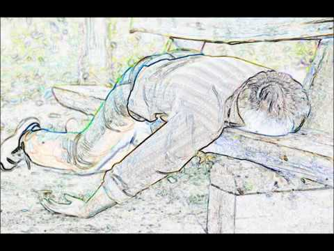 Steeleye Span - The Drunkard