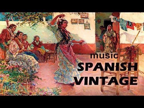 SPANISH GUITAR  FLAMENCO MUSIC BEST LATIN   INSTRUMENTAL  ROMANTIC RELAXING   MUSIC