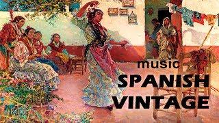 Spanish Guitar  Flamenco Music Best  Latin Music Sensual   Instrumental Relaxing  Music Background