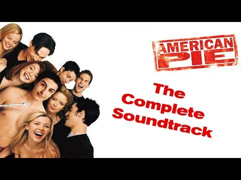 American Pie (1999) - The Complete Soundtrack