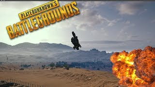 PUBG IS BETTER THAN EVER
