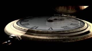 Irdeen - 3D, Music Composing, VFX Demoreel 2010