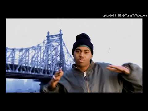Bmac - Nas Is Like (Remix) mp3 download