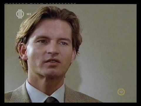 Derrick 23-09 - A védőügyvéd (1996)