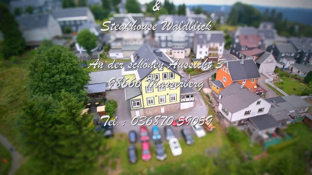 Hauptseite Hotel Schone Aussicht