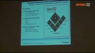 프리스케일, 멀티코어 45-나노(nm) 제품 공급 가속화