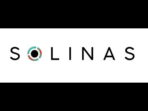 Solinas Integrity