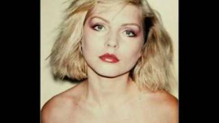 Watch Blondie Pretty Baby video