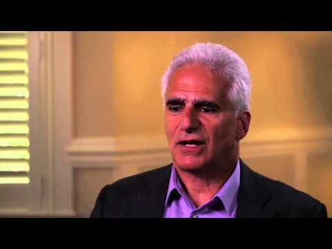 Purchase Agreements - Stephen Gulotta, Managing Member, Mintz Levin New York Office