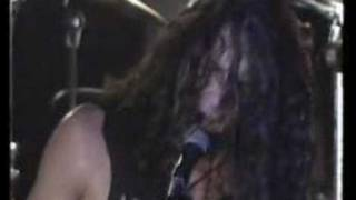 Download Soundgarden Old Clip MP3 song and Music Video