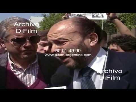 DiFilm - Privatizacion