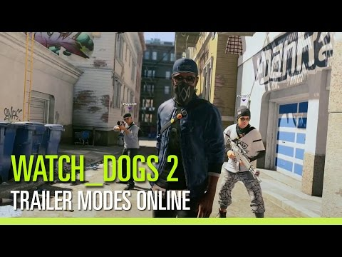 watch-dogs-2-–-modes-online