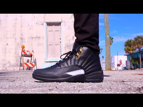 los angeles 262e9 e3d0a AIR JORDAN 12