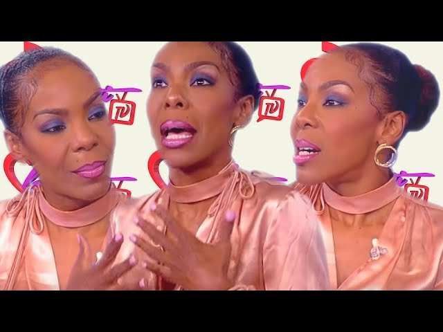 my-thoughts-on-drea-kelly-the-view-saying-she-was-victim-shamed-after-claims-of-abuse-by-r-kelly