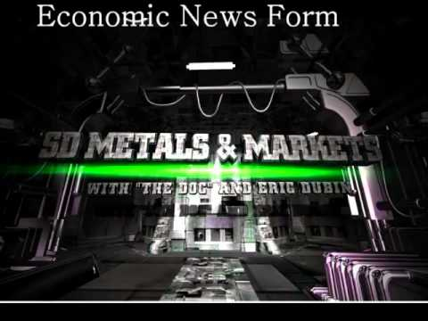 Cartel is Losing Control UTTERLY FAIL in This Week's Attempts to Smash Silver Under $16! -