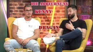 BACHELORETTE – Die Abrechnung Teil 6: Kenny und Dragan (Live)