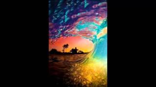 Martin Garrix-Animals ringtone - Stafaband